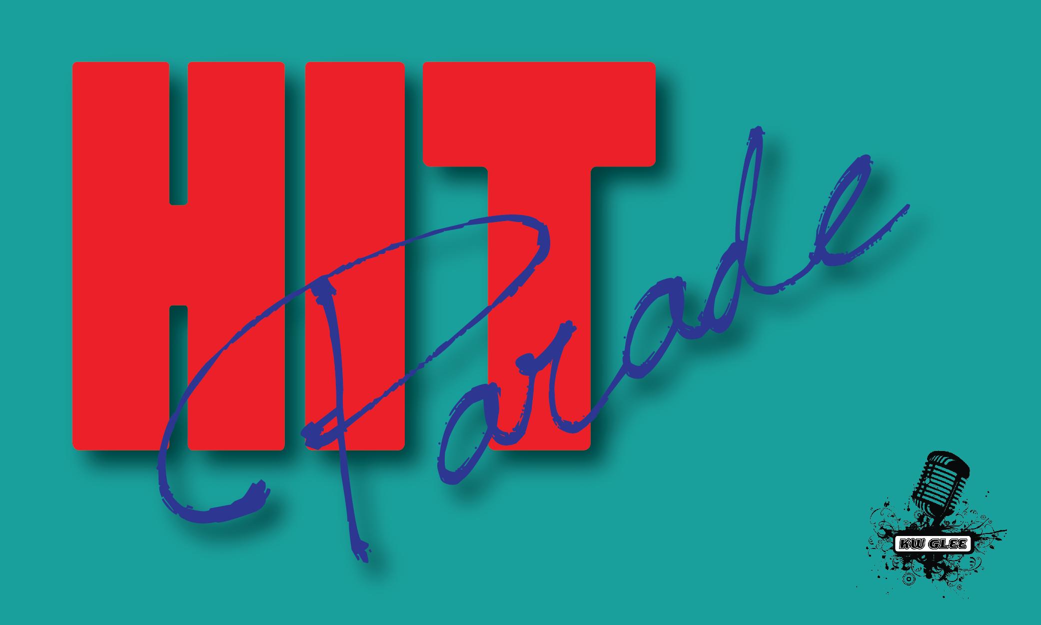 Hit Parade Logo Setup 01
